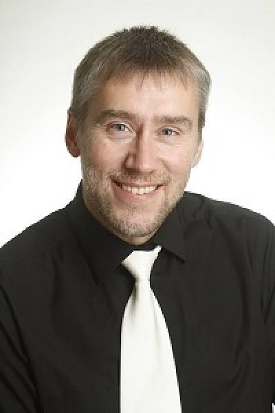 Frank Datko