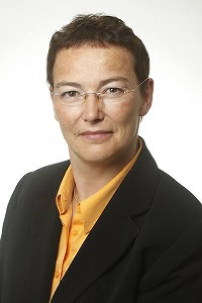 Petra Datko